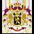 Wapenschild België